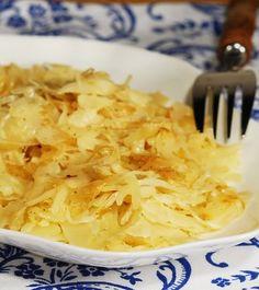 Dušené zelí ~ PALEO DIETA: Recepty pro dlouhý a spokojený život bez omezování Paleo Dieta, Macaroni And Cheese, Ethnic Recipes, Food, Mac And Cheese, Eten, Meals, Diet