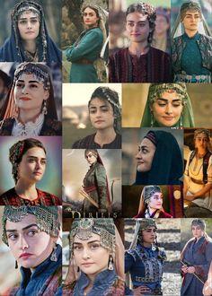 Turkish Women Beautiful, Turkish Beauty, Friendship Photography, Engagement Mehndi Designs, Henna Art Designs, Pakistani Fashion Party Wear, Esra Bilgic, Twilight Pictures, Beautiful Series