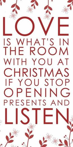 http://www.goodmorningquote.com/inspirational-christmas-quotes-images/
