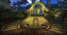 Fantasy Faire 2014 - Medhir Woods_005 Largest Waterfall, Autumn Forest, Enchanted, Mount Rushmore, Woods, Fantasy, Explore, Mountains, Nature