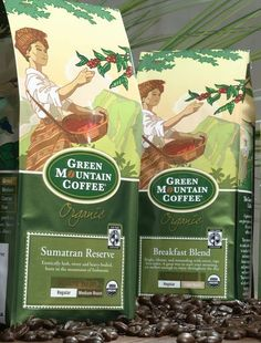 Switch to organic coffee. (Food Makeover - DONE! Healthy Foods, Healthy Recipes, Trade Association, Coffee Branding, Natural Life, Roast, Organic, Google Search, Breakfast