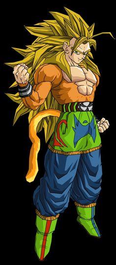 Dragon Ball Super Manga, Episode and Spoilers Dragon Ball Z, 7th Dragon, Dragon Claw, Dbz Super Saiyan, Goku Super, Goku Y Vegeta, Son Goku, Akira, Dbz Characters