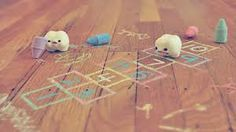 Resultado de imagem para cute wallpapers tumblr