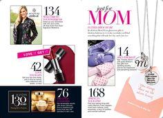 eBrochure | AVON Mothers Day is around the corner!