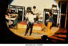 The Roundhouse, London UK September 7 1968