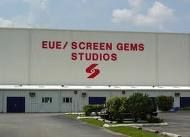 EUE/Screen Gems Studios~Wilmington, NC   Home of One Tree Hill!