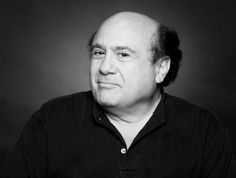 Danny Devito - (photo Guy Webster)- It's Always Sunny In Philadelphia Popular People, Good People, Famous People, Actors Male, Actors & Actresses, Really Love You, My Love, Celebrities Exposed, Danny Devito