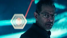 Independence Day : Resurgence - Bande annonce [Officielle] VOST HD