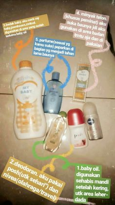 The Make, Skin Treatments, Drinking Water, Baby Care, Mary Kay, Makeup Yourself, Moisturizer, Hair Color, Skin Care