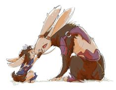 Panne+and+Yarne.png 1,280×985 pixels