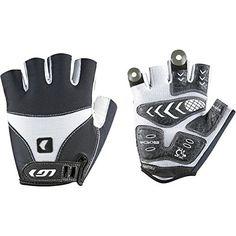 Louis Garneau - 12C Air Gel Gloves $33