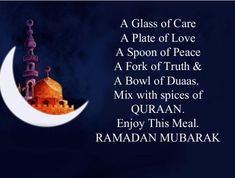 Ramadan Mubarak SMS In English For WhatsApp:- Assalamu Alaikum Other folks, because of all of you. First, I truely like to pray all of you a very Ramadan Mubarak SMS. Beautiful Islamic Quotes, Islamic Inspirational Quotes, Beautiful Dua, Ramadan Wishes In English, Ramadan Wishes Messages, Eid Ul Fitr Quotes, Broken Friends Quotes, Ramzan Wishes, Ramadan Start