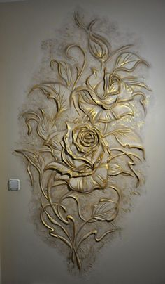 1 million+ Stunning Free Images to Use Anywhere Sculpture Painting, Mural Painting, Texture Painting, Wall Sculptures, Paintings, Plaster Art, Plaster Walls, Plaster Wall Texture, Clay Wall Art