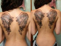 The Biggest Tattoo Gallery on the web can be found at http://tattoo-qm50hycs.canitrustthis.com