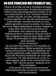 Ten pierwszy raz był niezapomniany xD – eHumor.pl – Humor, Dowcipy,  Najlepsze Kawały, Zabawne zdjęcia, fotki, filmiki