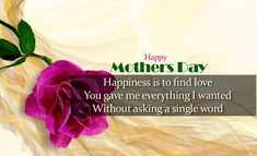 facebo mothers day 2018 - 780×475