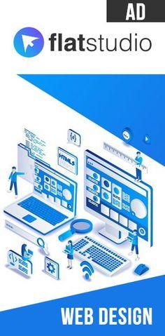 Atelier de Croitorie Bucuresti! - Jonas Web Design, Branding, Ads, Website, Studio, Atelier, Design Web, Brand Management, Studios