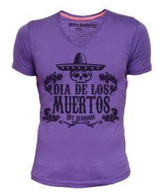 Dia de los muertos T Shirts For Women, Mens Tops, Fashion, Day Of The Dead, Death, Moda, La Mode, Fasion, Fashion Models