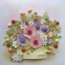 Paper Quilling Ideas Ideas, Craft Ideas on Paper Quilling Ideas