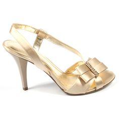 Now trending: Nine West Womens Slingback Sandal NWELSIA LIGHT GOLD http://frizbuy.com/products/u675-nwelsialightgold-nine-west-womens-slingback-sandal-nwelsia-light-gold?utm_campaign=crowdfire&utm_content=crowdfire&utm_medium=social&utm_source=pinterest Discover our online shop @frizbuy  #vancouver #washington #chicago #toronto #montreal #usa #quebec #canada #newjersey #manhattan #nyc #me #streetstyle #kimkardashian #fashion #travel #trendy #versace #love #styles #lasvegas #memphis #ottawa…