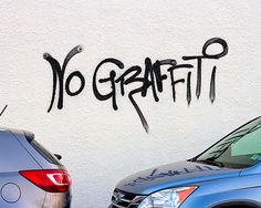 Wynwood Walls Street Art