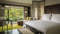 Four Seasons Hotel Kyoto京都四季酒店预订_Four Seasons Hotel Kyoto京都四季酒店优惠价格_Booking.com缤客