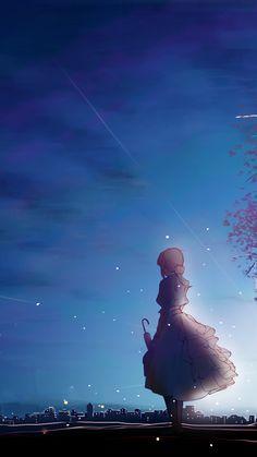 Wallpaper Iphone - Anime / Violet Evergarden Mobile Wallpaper You can examine all tattoo models and print them out. Wallpapers Wallpapers, Wallpaper Images Hd, Animes Wallpapers, Wallpaper Backgrounds, Scenery Wallpaper, Anime Shojo, Me Anime, Kawaii Anime, Anime Art