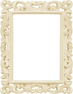 """Photo from album """"Roses and Butterflies favorite"""" on Yandex. Halloween Frames, Christmas Frames, Page Borders Design, Border Design, Foto Frame, Boarders And Frames, Photo Frame Design, Gold Picture Frames, Free Frames"""