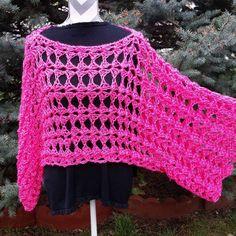 Great pink sweater. Just right for any holiday event  http://ift.tt/1K5wyzr #designedbybrendaH #giftsforher #gifts #handcrafted #handmadewithlove #handmade #etsyusa. #etsysellers #etsyonsale #etsy #etsylove #etsyshopowner #etsthunter #etsysale #etsyprepromo #etsypromo #shopetsy #fashionista #etsyforsale #etsyforall #crochetddict #crochet