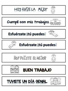 Escuela School Items, Class Management, Yoga For Kids, Classroom Organization, Social Platform, Third Grade, Compliments, Behavior, Parenting