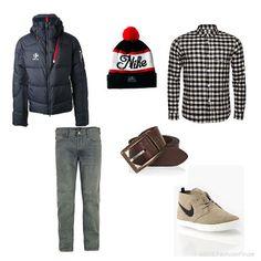 Bereit+für+den+Herbst+|+Men's+Outfit+|+ASOS+Fashion+Finder