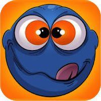 Monster Math - Free Fun Math Game - Learning Addition, Subtraction, Multiplication and Division by Makkajai Edu Tech Private Limited Multiplication Facts Practice, Multiplication And Division, Fun Math Games, Fun Games For Kids, Free Math, Free Fun, Best Math Apps, Teaching Technology, Teaching Resources