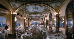 Grand Hotel Excelsior Vittoria #Sorrento #Italy #Luxury #Travel #Hotels #GrandHotelExcelsiorVittoria