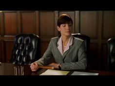 Movie | Two Weeks Notice - One of my all time favorite movie! I can watch it anytime any day.