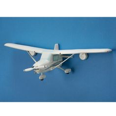 Cessna Wall Shelf