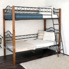 durable woden post metal bunk bed for japan market, US $ 50 - 65 / Set, Bedroom Furniture, Home Bed, Home Furniture.Source from Langfang Liu Tai Furniture Co., Ltd. on Alibaba.com. Metal Bunk Beds, Post Metal, Packing Boxes, Bed Base, High Quality Furniture, Bedroom Furniture, Mattress, Japan, Products