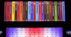 A day out at the MLS SuperDraft