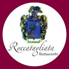 Restaurante Rocataliata