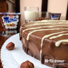 Pudding, Cake, Food, Youtube, Custard Pudding, Kuchen, Essen, Puddings, Meals