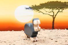 Waldorf houten Hippo speelgoed.  ******************************* Alle speelgoed is handgemaakt, en het hout gebruikt is 100% van Roemeense afkomst.  *******************************  Speelgoed zijn groen! (Bio speelgoed-veilig voor uw kinderen!)  In hun productieproces, we gebruiken hout, water, watergedragen verf, vernis en grondwater gebaseerd milieuvriendelijke, natuurlijke katoenen garen, hennep en Manilla.  Wij gebruiken hoogwaardige niet-toxisch aquarel verven…