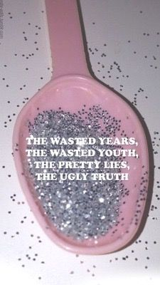 Aesthetic iPhone wallpap… – iPhone Wallpapers - Touching and Emotional Image Marina And The Diamonds, Aesthetic Grunge, Quote Aesthetic, Pink Aesthetic, Aesthetic Pictures, Aesthetic Iphone Wallpaper, Aesthetic Wallpapers, Sassy Wallpaper, Glitch Wallpaper