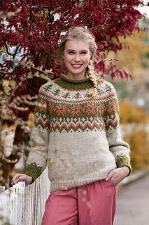 STØRRELSER Christmas Sweaters, My Design, Knitting, Winter, Pattern, Fashion, Threading, Moda, Tricot