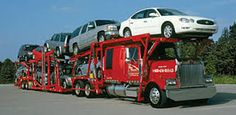 pro auto transport is the best from #car #shipping companies.