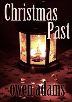 Free Kindle Book For A Limited Time : Christmas Past - A Timewasters Short Story - The Time Travel story with a dark side. A man died while the snow fell. His body would be hidden until summer, but there are strangers in the woods today. During a long forgotten Christmas, three time travellers come to town; is their presence just a coincidence or are there darker secrets hidden beneath the ice.
