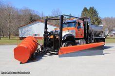 Mack Trucks, Dump Trucks, Lifted Trucks, Cool Trucks, Big Trucks, Snow Vehicles, Weather Models, Logging Equipment, Heavy Construction Equipment