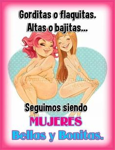Funny Spanish Memes, Spanish Humor, Good Day Wishes, Woman Quotes, Family Guy, Celebrities, Happy, Cards, Life