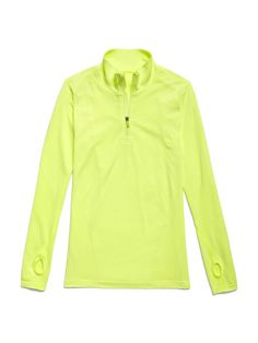 Motion half-zip #GapLove (saw this on the Gap 'pick to win' contest.)