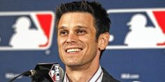 Jerry Dipoto has almost rebuilt the Mariners with few resources - bbstmlb.com