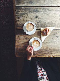 Guide til Malmø | The Food Club | Bloglovin'