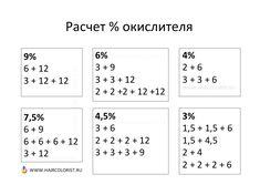 %d1%81%d0%bd%d0%b8%d0%bc%d0%be%d0%ba-%d1%8d%d0%ba%d1%80%d0%b0%d0%bd%d0%b0-2016-09-14-%d0%b2-19-41-45